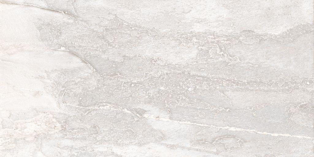 Напольная плитка Keraben Nature Bone 25х50