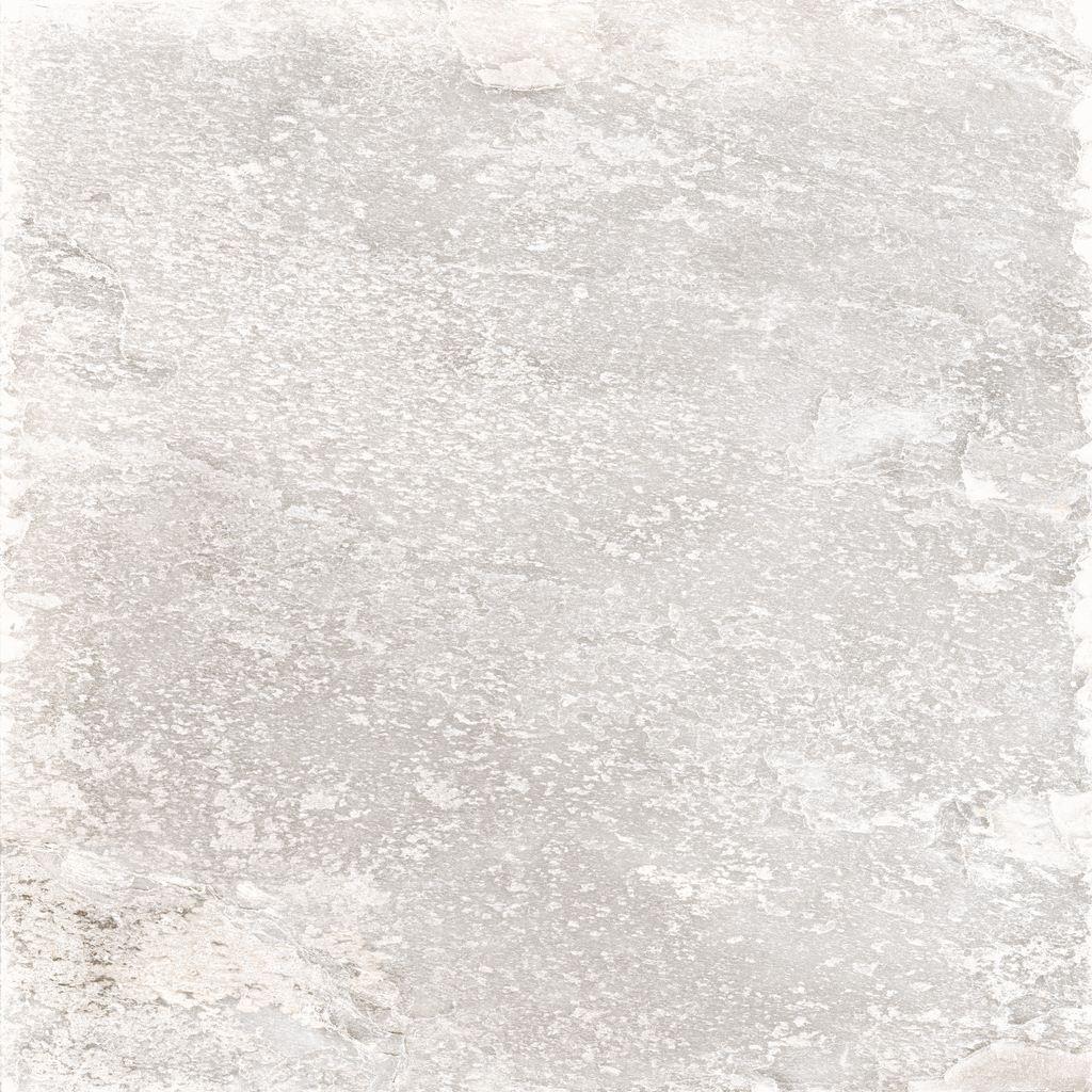 Напольная плитка Keraben Nature Bone 50х50