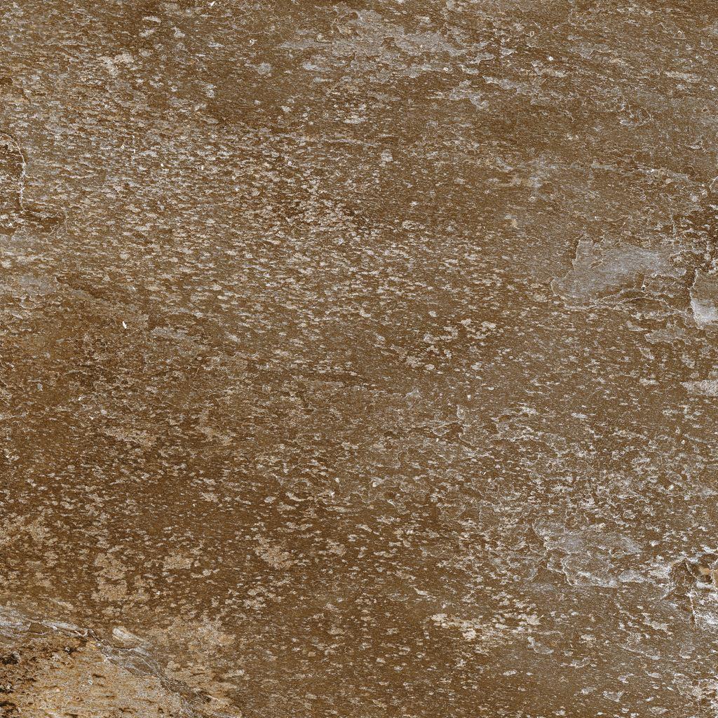 Напольная плитка Keraben Nature Copper 25х25