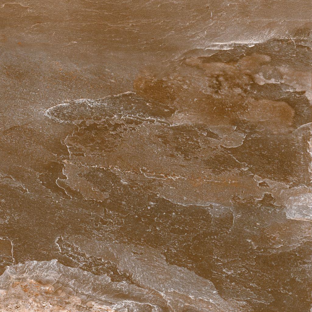 Напольная плитка Keraben Nature Copper 50х50