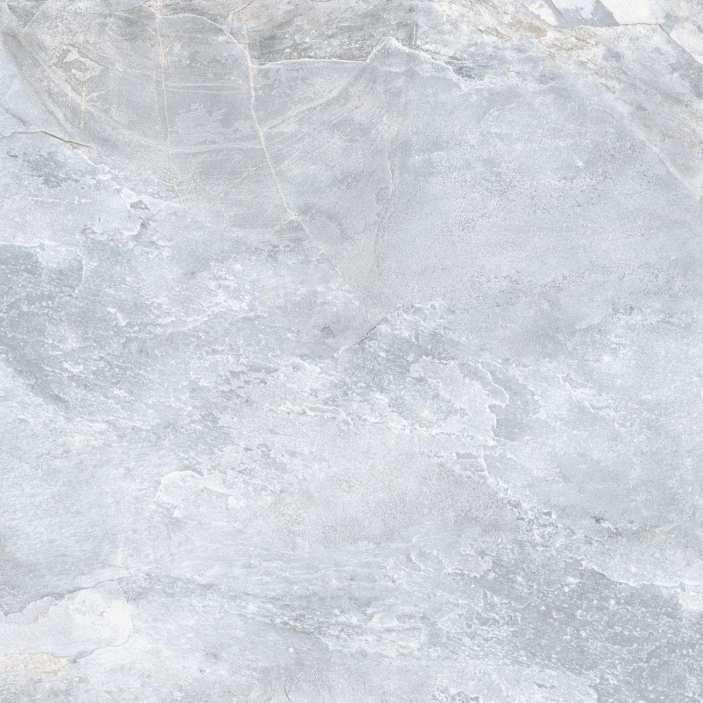 Напольная плитка Keraben Nature Grey 25х25 1к-1м(16шт)/46м