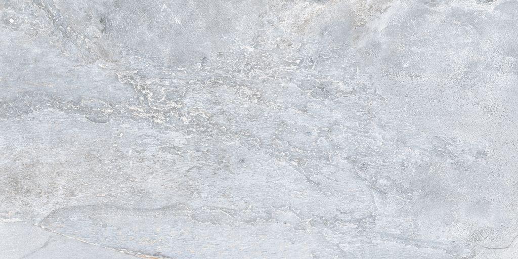 Напольная плитка Keraben Nature Grey 25х50