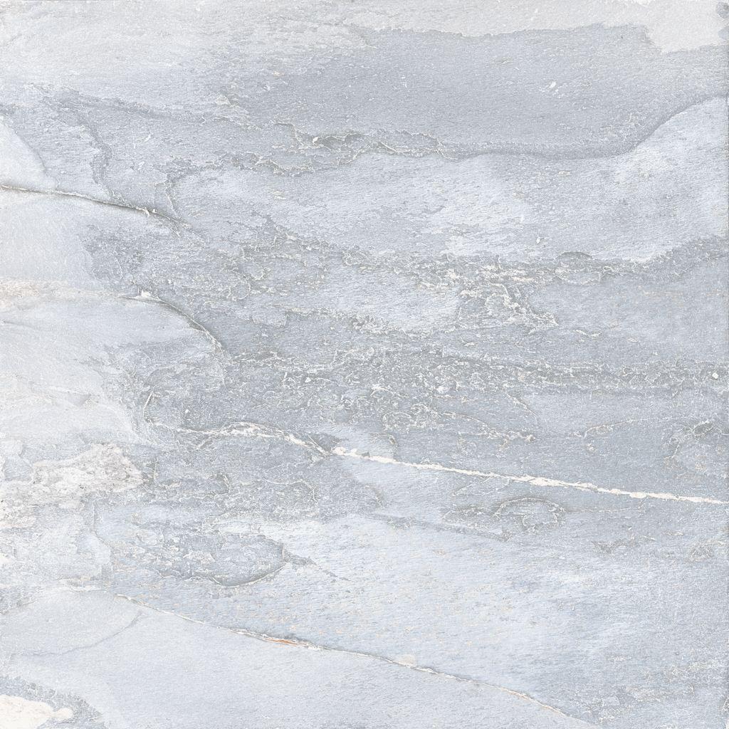 Напольная плитка Keraben Nature Grey 50х50