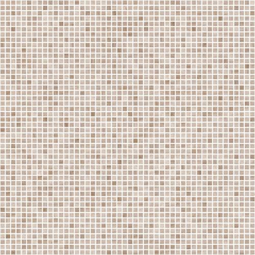Напольная плитка Keraben Jewel Beige 50х50 1к-1м(4шт)
