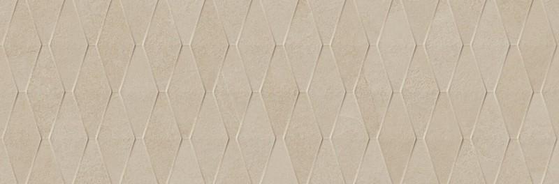Настенная плитка Keraben Mixit +25262 Art Beige