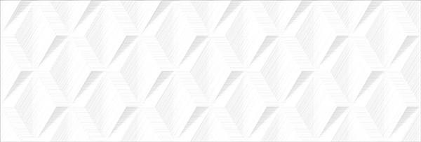 Настенная плитка Keraben Stage +25887 Delta Blanco Mate настенная плитка vives blanco mate 20x20