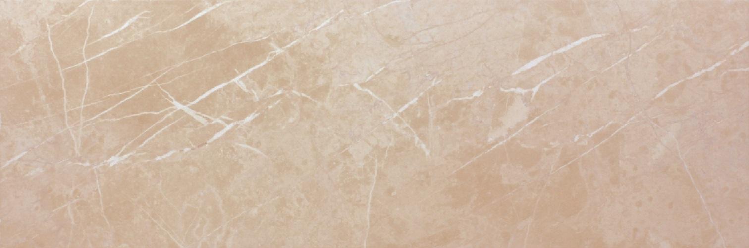 Настенная плитка Keraben Laurent +12518 Cream настенная плитка decocer devon cream 7 5x15