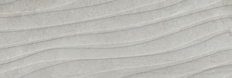 Настенная плитка Keraben Mixit +25258 Concept Gris напольная плитка keraben nature grey 25x50