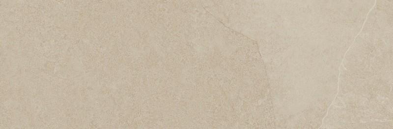Настенная плитка Keraben Mixit +25260 Beige настенная плитка cir marble style fiorito beige 10x10