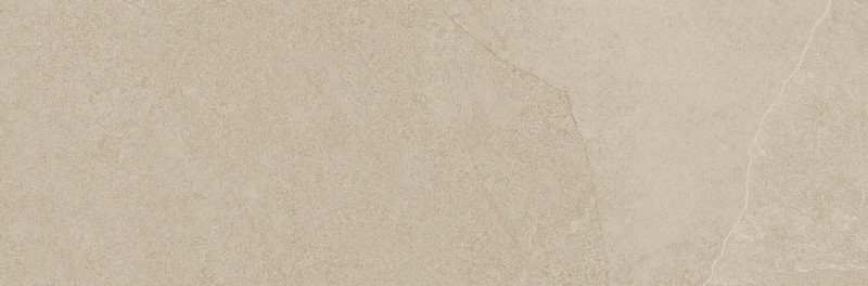 Настенная плитка Keraben Mixit +25260 Beige
