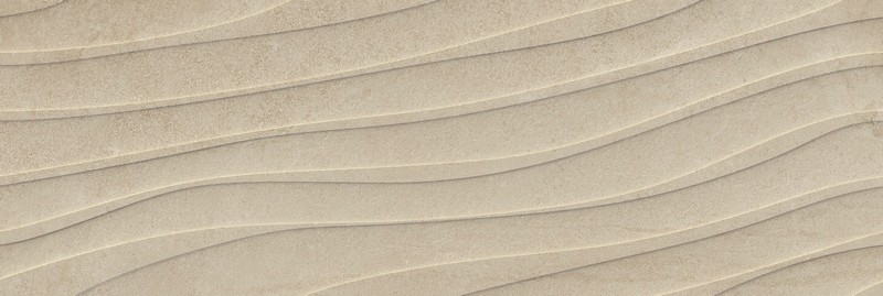 Настенная плитка Keraben Mixit +25261 Concept Beige kit thule honda cr v 5 dr suv 12 гладкая крыша