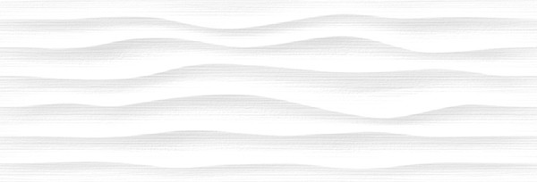 Настенная плитка Keraben Stage +25886 Crest Blanco Mate настенная плитка vives blanco mate 20x20