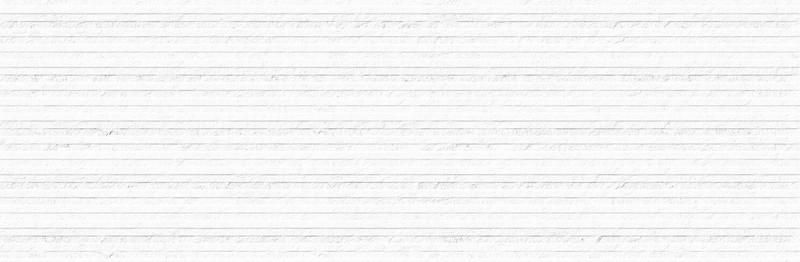 Настенная плитка Keraben Mood +25254 Strata Blanco декор pamesa mood lazos blanco pack 2 40x60 комплект