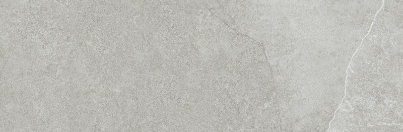 Настенная плитка Keraben Mixit +25257 Gris настенная плитка sanchis moods lavanda 20x50