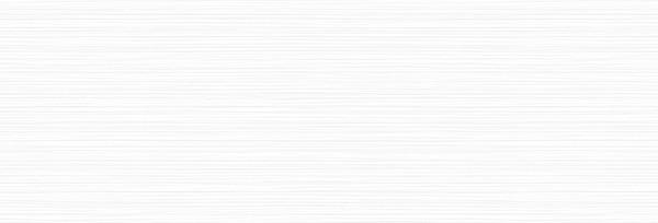 Настенная плитка Keraben Stage +25885 Blanco Mate настенная плитка vives blanco mate 20x20