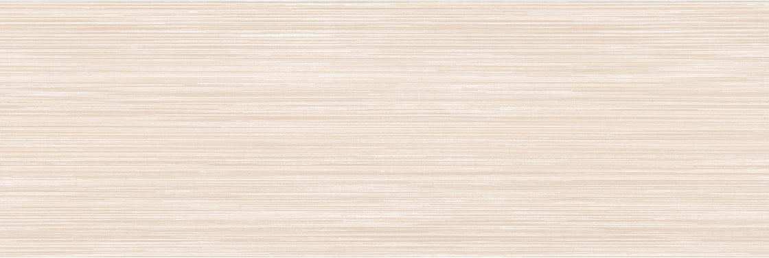 Настенная плитка Keraben Velvet +12535 Crema напольная плитка keraben nature grey 25x50