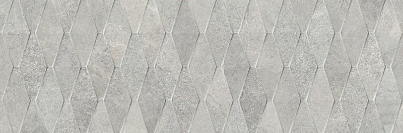 Настенная плитка Keraben Mixit +25259 Art Gris mixit
