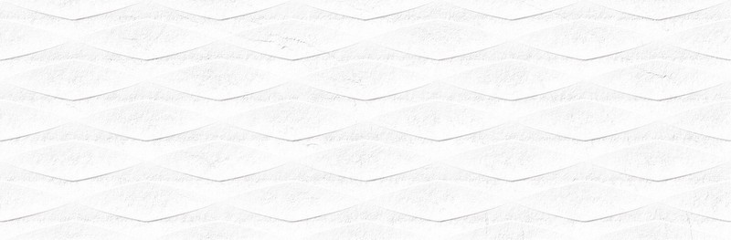 Настенная плитка Keraben Mood +25255 Oceanic Blanco декор pamesa mood lazos blanco pack 2 40x60 комплект