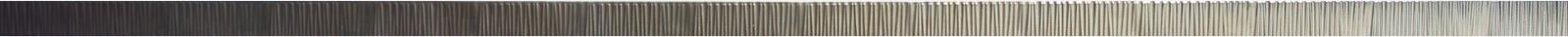 Бордюр Keraben Velvet +12541 Perfil Metallic Plata bersuit vergarabat la plata