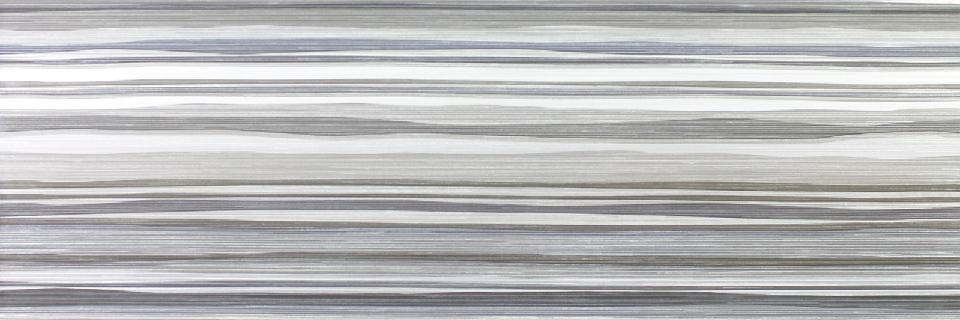 Настенная плитка Keraben Velvet +15353 Modul Blanco цена