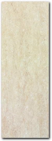 Настенная плитка Keraben Sybaris +9933 Travertino Crema colli suite travertino 32x75