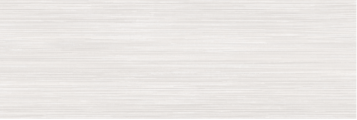 Настенная плитка Keraben Velvet +12529 Blanco цена