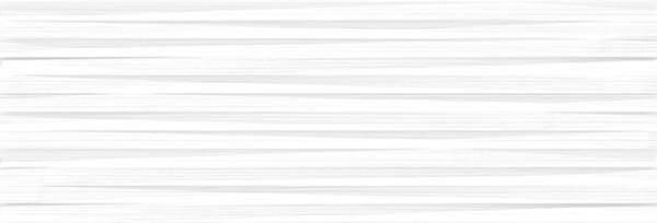 Настенная плитка Keraben Stage +25888 Expression Blanco Mate настенная плитка vives blanco mate 20x20