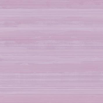 Этюд Плитка напольная лиловый 12-01-51-562 30х30 этюд плитка напольная коричневый 12 01 15 562 30х30