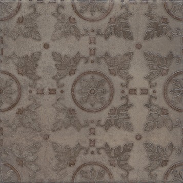 Принстаун Декор напольный коричневый STG\B286\3424 30,2x30,2 декор напольный 15х15 massima коричневый