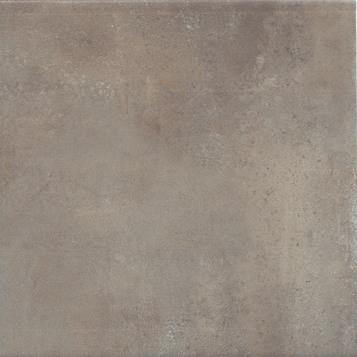 Фото - Принстаун Плитка напольная коричневый 3424 30,2х30,2 бордюр kerama marazzi виченца багет коричневый темный 3x15