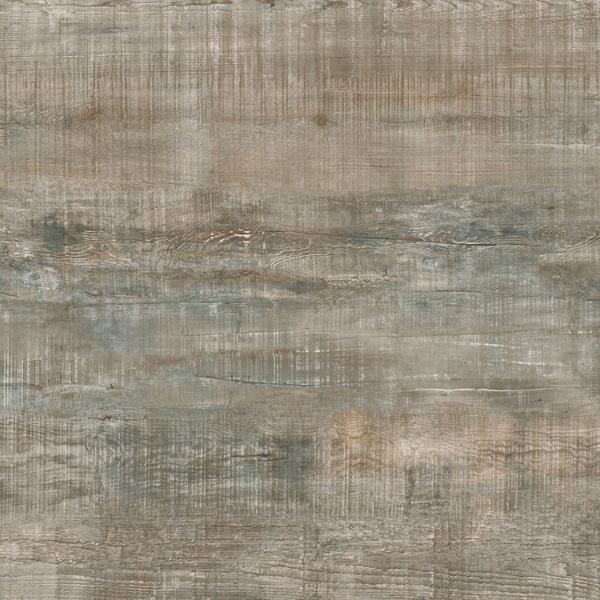 Идальго Граните Вуд Эго серый Керамогранит 29,5х120 структурный идальго граните вуд классик софт бьянко керамогранит 29 5х120 лаппатированный