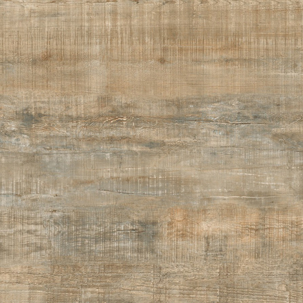 Идальго Граните Вуд Эго беж Керамогранит 29,5х120 структурный идальго граните вуд классик софт бьянко керамогранит 29 5х120 лаппатированный
