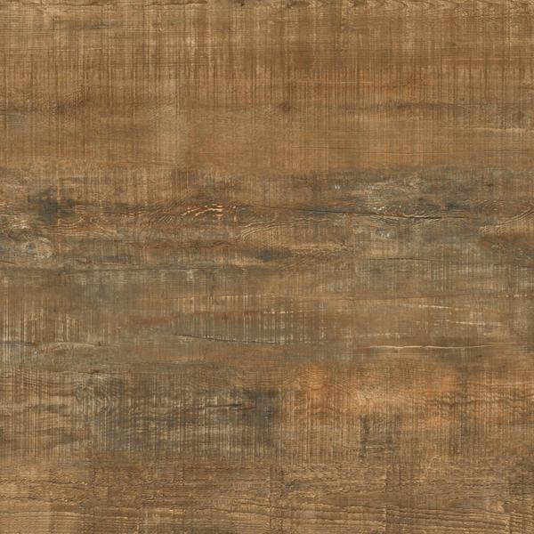 Идальго Граните Вуд Эго коричневый Керамогранит 19,5х120 структурный идальго граните вуд классик софт бьянко керамогранит 29 5х120 лаппатированный