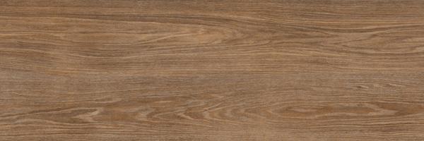 Идальго Граните Вуд Классик софт натуральный Керамогранит 19,5х120 лаппатированный керамогранит бордюр керамика будущего канны 25х600х10 5 мм черный