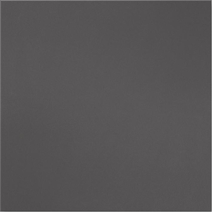 CF UF013 (черный) 60х60 матовый керамогранит бордюр керамика будущего канны 25х600х10 5 мм черный