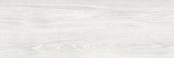 Идальго Граните Вуд Классик софт бьянко Керамогранит 19,5х120 лаппатированный керамогранит бордюр керамика будущего канны 25х600х10 5 мм черный