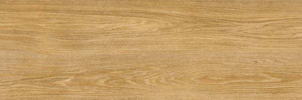 Идальго Граните Вуд Классик софт медовый Керамогранит 19,5х120 лаппатированный керамогранит бордюр керамика будущего канны 25х600х10 5 мм черный