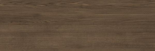 Идальго Граните Вуд Классик софт темно-коричневый Керамогранит 29,5х120 лаппатированный керамогранит бордюр керамика будущего канны 25х600х10 5 мм черный