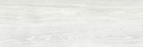 Идальго Граните Вуд Классик софт бьянко Керамогранит 29,5х120 лаппатированный керамогранит бордюр керамика будущего канны 25х600х10 5 мм черный