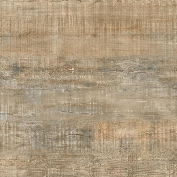 Идальго Граните Вуд Эго беж Керамогранит 19,5х120 структурный керамогранит бордюр керамика будущего канны 25х600х10 5 мм черный