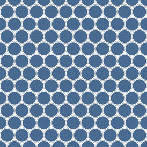Блэйз 2П Плитка напольная 40х40 напольная плитка керамин меркурий 4 40x40