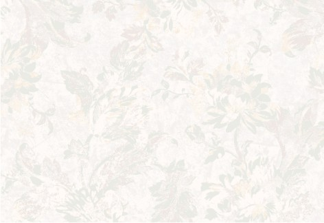 Флориан 7С Плитка настенная белый 27,5х40 настенная плитка керамин примавера 7с 27 5x40