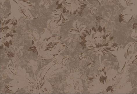 Флориан 3Т Плитка настенная коричневый 27,5х40 плитка настенная 40х27 5 марокко 3т коричневый