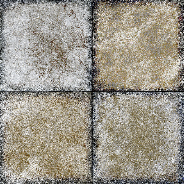 Фото - Тинторетто 1 Керамогранит тип 1 50х50 керамогранит 50х50 вудстоун 1 серый