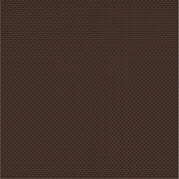Каскад 3П Плитка напольная 40х40 напольная плитка керамин рива 3 50x50