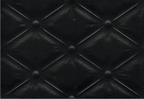 Монро 5 Декор 27,5х40 декор керамин органза 5д 27 5x40 2