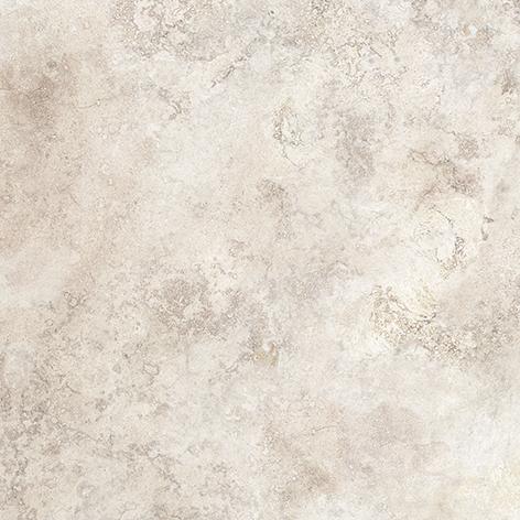 Майорка 3П Плитка напольная бежевый 40х40 напольная плитка керамин рива 3 50x50