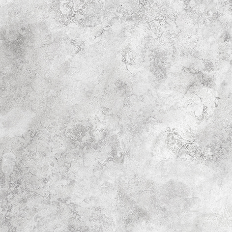Майорка 1П Плитка напольная серый 40х40 троя 1 плитка напольная 40х40