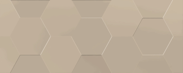 Даймонд 4Т Плитка настенная бежевый 20х50 fantasy lila плитка настенная 20х50