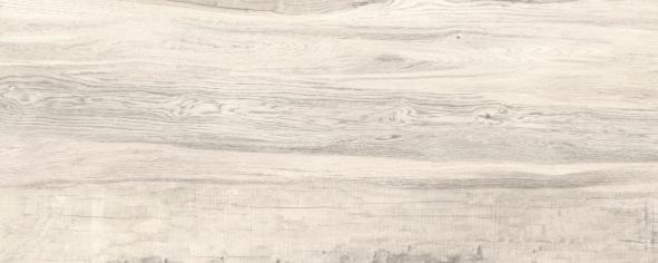 Миф 7С Плитка настенная белый 20х50 fantasy lila плитка настенная 20х50